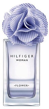 Tommy Hilfiger Flower Violet парфюмированная вода 30мл (Томми Хилфигер Цветок Фиалки)
