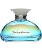 Tommy Bahama Very Cool Woman