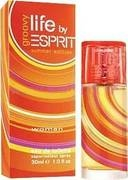 Esprit Groovy Life by Esprit Summer Women