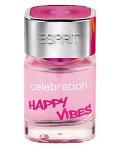 Esprit Celebration Happy Vibes