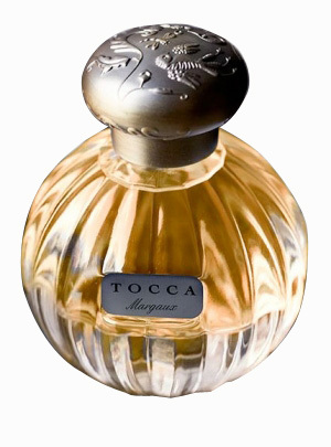 Tocca Margaux