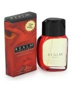 Erox Realm for men