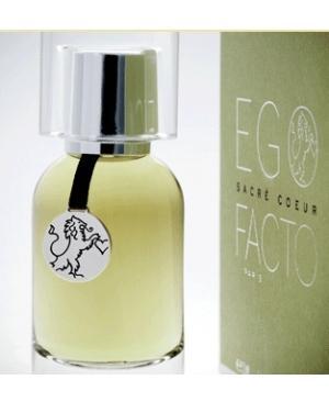 Ego Facto Sacre Coeur парфюмированная вода 100мл (Эго ФактоСвященное Сердце)