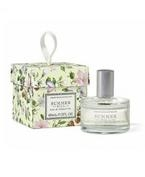 Crabtree & Evelyn Summer Hill for women
