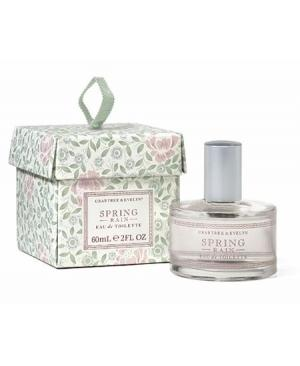 Crabtree & Evelyn Spring Rain for women