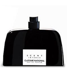 CoSTUME NATIONAL Scent Intense духи 100мл (Люкс) (Костюм Националь Аромат Интенс)