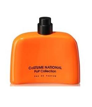 CoSTUME NATIONAL Pop Collection парфюмированная вода 100мл (Костюм Националь Поп-Коллекция)