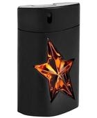 Thierry Mugler A'Men Pure Malt