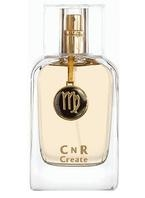 CnR Create Virgo for Men