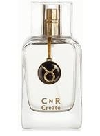 CnR Create Taurus for Men