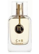 CnR Create Scorpio for Men