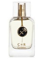CnR Create Sagittarius for Men