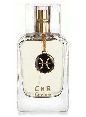 CnR Create Pisces for Men