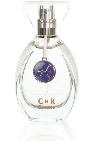 CnR Create Pisces парфюмированная вода 50мл (Си'н'Ар Криейт Рыбы)