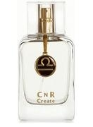 CnR Create Libra for Men