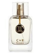 CnR Create Gemini for Men