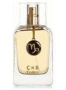 CnR Create Capricorn for Men