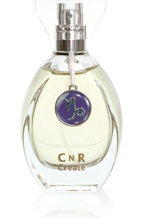 CnR Create Capricorn парфюмированная вода 50мл (Си'н'Ар Криейт Козерог)