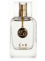 CnR Create Cancer for Men