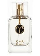 CnR Create Aries for Men