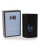 Thierry Mugler A'men