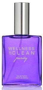 Clean Wellness by Clean Purity