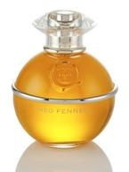 Theo Fennell Scent