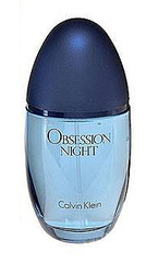 CK Obsession Night Woman