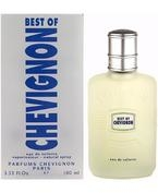Chevignon Best for men