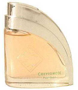 Chevignon 57 Chevignon туалетная вода 50мл (Шевиньон 57 Шевиньон)