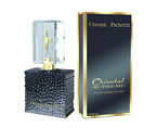 Cesare Paciotti Oriental Suprime for Him