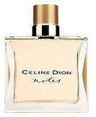 Celine Dion Parfum Notes