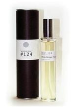 CB I Hate Perfume White Ginger Flower #124