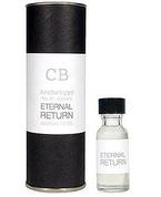 CB I Hate Perfume Ocean/Eternal Return #701
