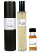 CB I Hate Perfume Forest/Wild Hunt #704