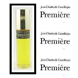 Castelbajac Premiere духи 15мл (Кастельбажак Премьер)