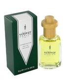 Carven Vetiver