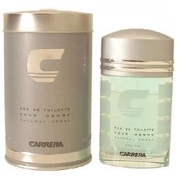 Carrera Pour Homme туалетная вода 100мл ()