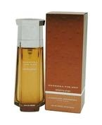Carolina Herrera or Men Refreshng Ginger