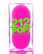 Carolina Herrera 212 Pop!