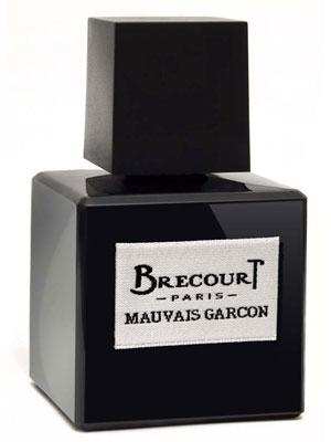 Brecourt Mauvais Garcon парфюмированная вода 100мл (Бреко Плохой Парень)