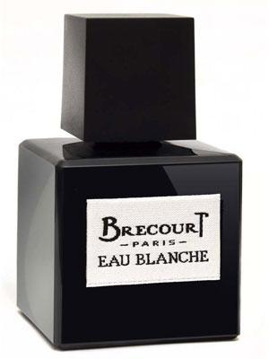 Brecourt Eau Blanche парфюмированная вода 50мл (Бреко Белая Вода)