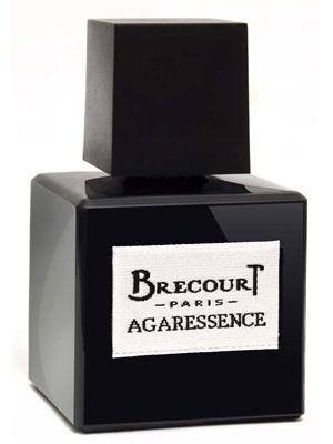 Brecourt Agaressence парфюмированная вода 50мл (Бреко Эссенция Агар)