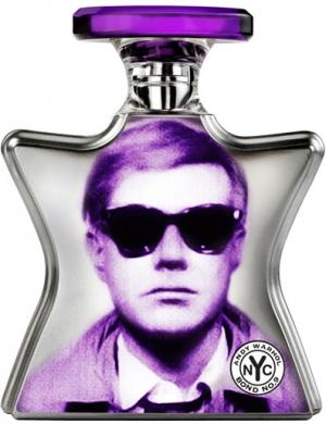 Bond No 9 Andy Warhol