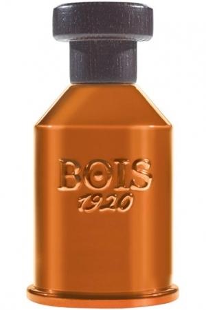 Bois 1920 Vento nel Vento парфюмированная вода 100мл (Боис 1920 Дыхание Ветра)