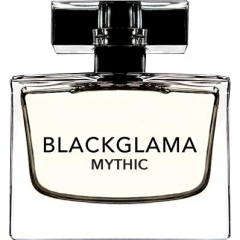 Blackglama Mythic парфюмированная вода 50мл (Блекглама Мифический)