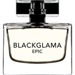 Blackglama Epic парфюмированная вода 50мл (Блекглама Эпический)
