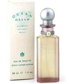Beverly Hills Ocean Dream Woman