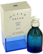 Beverly Hills Ocean Dream Men