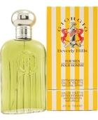Beverly Hills Giorgio Beverly Hills for Men
